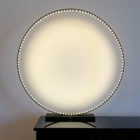 Aura Lampe ø 31cm